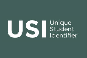 The USI Transcript Service was activated on 22 May 2017.   USI account holders can now use their USI to access their national training record online in the form of a USI Transcript.